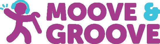 Mooveandgroove, Silent Disco Dementia, Silent Disco Seniors